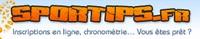 logo_sportips